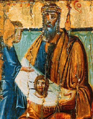 Em nossos dias o Santo Sudário desperta interesse tão ou mais significativos que nos primeiros séculos, sobretudo por causa das incógnitas que apresenta e que nem a ciência moderna consegue desvendar inteiramente.