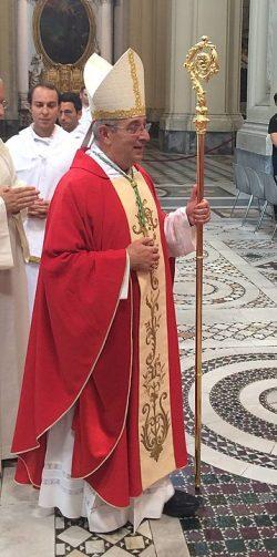 Angelo de Donatis