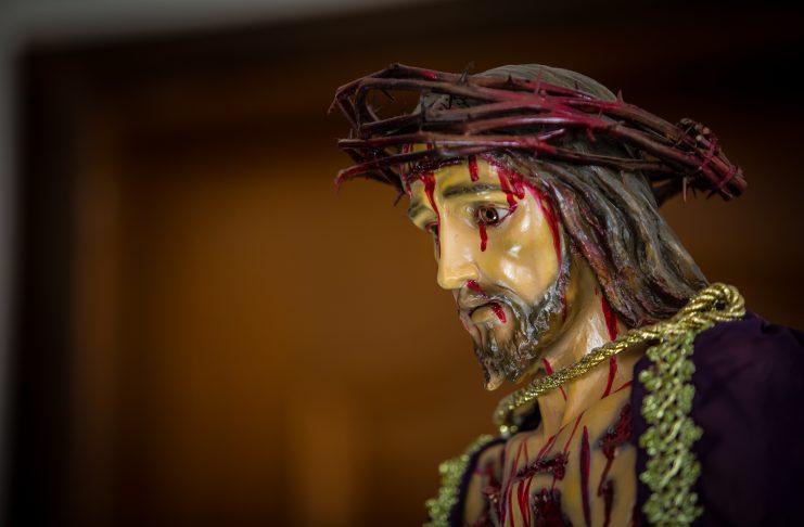 Congregação Vaticana propõe Missa votiva e nova intenção às Intercessões Solenes na Celebração da Paixão do Senhor.