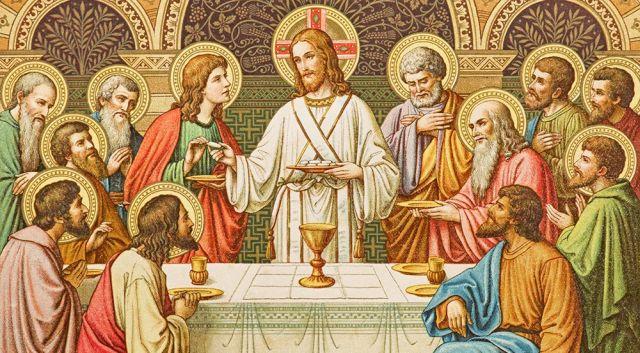 O que fazer para que esta Semana Santa não passe em branco e que possamos participar de alguma forma do mistério pascal? Confira algumas sugestões aqui.