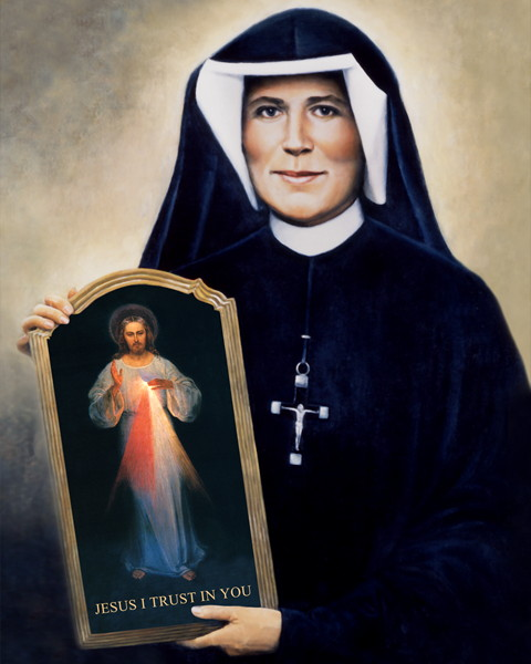 Santa-Faustina-Kowalska-Divina-Misericórdia
