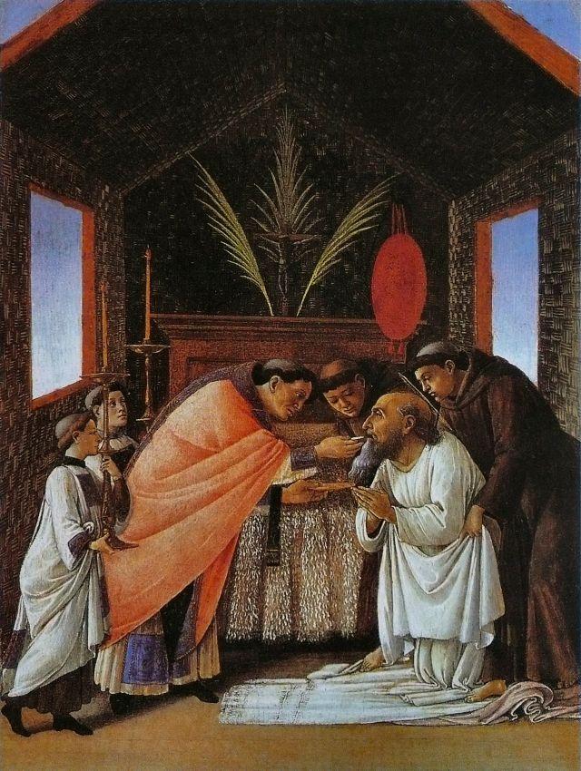 última-comunhão-sacramento-extrema-unção-2