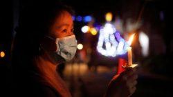 Bispos do Sudeste Asiático autorizam abertura de Igrejas para celebrações públicas. Sacerdotes podem poderão atender confissões e ministrar a Unção dos Enfermos.