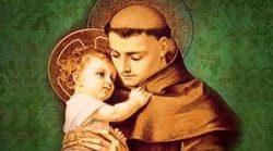 """O """"itinerário"""" de orações destaca etapas percorridas por Santo Antônio no caminho de sua vocação franciscana."""