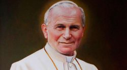 No final de semana, os bispos poloneses comemoraram o centenário do nascimento de São João Paulo II com duas missas em locais significativos para a vida do Papa Santo.