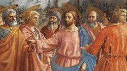 A direção na qual se deve caminhar nas missões é aquela em que anunciemos a mensagem do Evangelho para que possamos construir juntos o Reino de Deus.