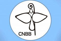 Centrado na Palavra de Deus, o tema central da 58ª assembleia do episcopado brasileiro deverá contribuir para se viver a Fé forma coerente, diz Presidente da CNBB.