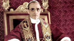 Os principais interlocutores da Comissão de Socorro foram os núncios, os delegados apostólicos e os bispos: executores das obras de caridade do cargo.
