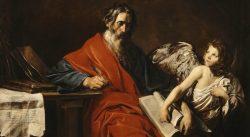 Para quem converte um povo inteiro, do que adianta riquezas e poder temporal sobre ele?