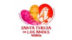 Os chilenos comemoram com esperança e gratidão o Jubileu do centenário de falecimento da primeira santa do país andino.