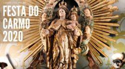 A Província Carmelitana de Santo Elias está presente em sete estados do Brasil no Brasil e sempre favoreceu incentivou a devoção à Virgem do Carmo.