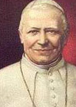 """Dogma: verdade de fé que a Igreja Católica ensina como reveladas por Deus, """"de um modo que obriga o povo cristão a uma adesão irrevogável""""."""
