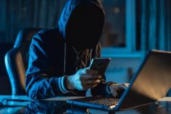 """Hackers atacaram repetidamente os computadores da Diocese de Hong Kong para tentar instalar 'vírus' ou """"malware""""."""