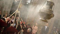 Pela segunda vez Dom Felipe estará presente em Santiago de Compostela e fará a Oferta Nacional ao Apóstolo.