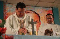 Bispo venezuelano: na pandemia, sem remédio, sem dinheiro, sem comida, sem ajuda: vamos morrer de covid-19 ou de fome...
