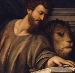 O drama dos que querem ser fiéis a Nosso Senhor Jesus Cristo: existem, se apresentam, atraem, deslumbram, criam o ódio, vem a luta e podem morrer!