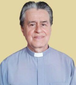 A Diocese de Balsas estava vacante desde fevereiro deste ano quando faleceu Dom Enemésio Angelo Lazzaris, quarto bispo diocesano.