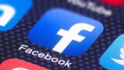 O Parlamento turco aprovou uma lei que exerce controle ainda maior das redes sociais, particularmente o Facebook e o Twuitter.