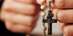 O Dia de Oração foi organizado para unir os católicos brasileiros para intercederem pelo fim da pandemia do coronavírus e avanço da covid-19 no Brasil.