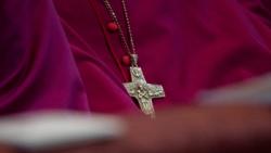 Arcebispo de Sydney reflete sobre a necessidade e importância de uma formação cristã para preparar homens leigos católicos afim de assumirem sua missão na família, na sociedade, na Igreja.