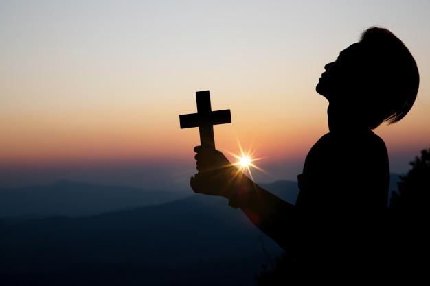 Foi andando por caminhos tortuosos que, mesmo assim, Francisco Paulo conheceu Santo Tomás de Aquino e a Verdade santa e divina da Igreja.