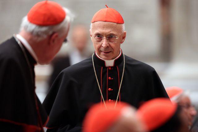 Presidente e Bispos do CCEE asseguram suas orações por Dom Tadeusz e esperam um retorno imediato do Arcebispo a seu ministério episcopal na Bielorrússia.