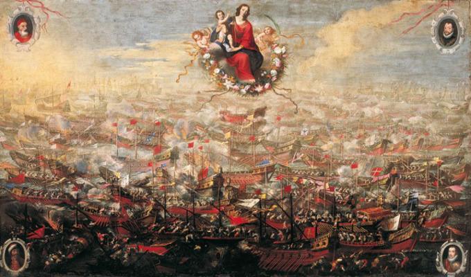 O Ano Mariano terá início no primeiro domingo do Advento (29 de novembro de 2020) e será encerrado no dia de Cristo Rei do Universo (28 de novembro de 2021).