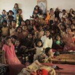 Os bispos reivindicam que sejam tutelados os direitos das instituições educativas cristãs que dirigem 5 mil das 13 mil escolas do Estado.