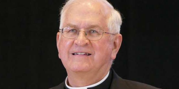 As quatro dioceses católicas de Kentucky não suspenderão as missas públicas, mas, arcebispo reitera importância de seguir normas de segurança previamente estabelecidas pelas dioceses
