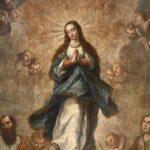 """Papa convida a percorrer um caminho de conversão, com a alma aberta à graça, dizendo """"de uma vez por todas, 'não' ao pecado e 'sim' à graça""""."""