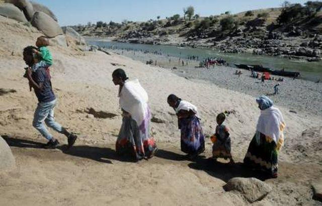 Missionários salesianos estão presentes na região deflagrada mantendo quatro comunidades missionárias