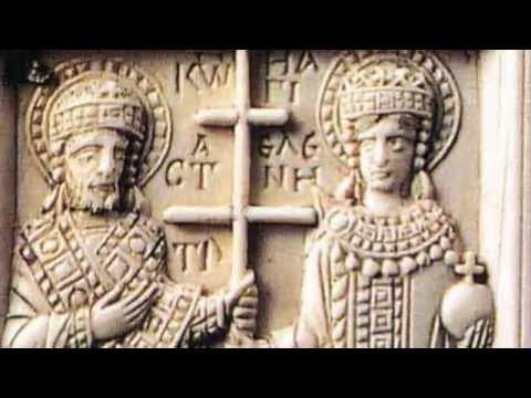 """Deus """"levanta do pó o mendigo, do esterco retira o indigente para fazê-los sentar-se entre os nobres e outorgar-lhes um trono de honra"""" (I Sm 2, 8)."""