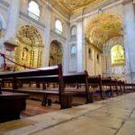 A decisão d0s bispos não impede que Celebração comunitária da Eucaristia e os funerais continuem a ser realizados dentro dos moldes antes estabelecidos.