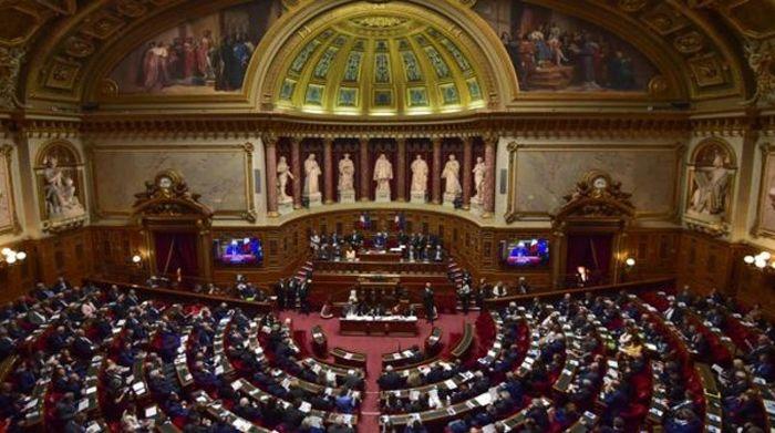 Senadores anulam lei aprovada pela Assembleia Nacional que visava expandir facilidadea para a realização do aborto que, na França, chegou a 230 mil em 2019: um aborto a cada três nascimentos.