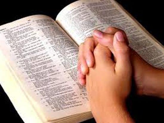 """""""Tenhamos o hábito de levar sempre um pequeno Evangelho no bolso, para que possamos ler pelo menos três, quatro versículos"""", incentiva o Papa Francisco."""
