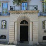 Portugal: após aprovação da lei da eutanásia e suicídio assistido, Juristas Católicos escrevem ao Chefe de Estado pedindo que ela seja revogada com seu veto.