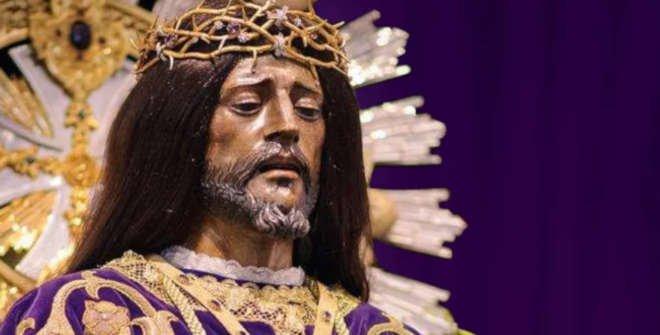 Por causa da pandemia, o Cardeal Osoro e as Irmandades de Madrid, suspenderam a realização das Procissões Quaresmais.