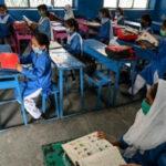 O Conselho de livros didáticos de Punjab eliminou livros de anticristãos editados no idioma urdu para serem utilizados nas escolas paquistanesas.