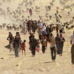 A discriminação contra os católicos no Iraque continua até hoje, mesmo após derrota do autoproclamado Estado Islâmico.