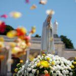 Imagem Peregrina da Virgem de Fátima fará visita inédita à Armênia, Geórgia e Azerbaijão, países que já foram dominados e anexados pelos comunistas à ex-URSS.