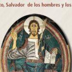 """A Jornada """"pretende aprofundar-se na afirmação da Fé em Jesus Cristo: """"Ele é o único e universal Salvador"""", afirmação que é fonte e conteúdo da missão da Igreja""""."""
