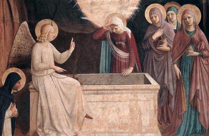 """Por isso mesmo, trazemos, ainda dentro do Tríduo Pascal, o artigo """"Páscoa"""" esperando sua leitura traga aos leitores –em meio aos dias misteriosamente desalentadores de hoje– o sentido católico para a vida, a luz da esperança cristã e as alegrias que só a Páscoa pode trazer."""