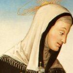Além de estender o culto a Margarida de Città de Castello à Igreja em todo o mundo, o Papa reconheceu o martírio e as virtudes heroicas de Servas e Servos de Deus italianos e espanhóis.