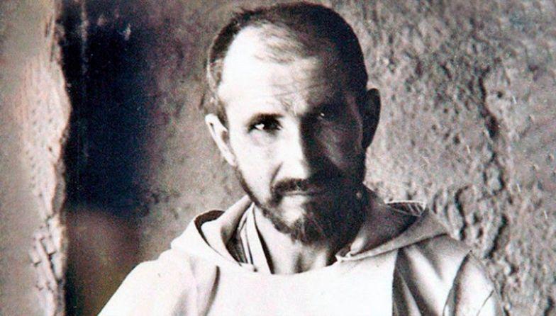 """Consistório Público Ordinário, presidido pelo Papa, aprova sete novas canonizações. O Cardeal Semeraro afirmou que os novos Santos """"Testemunharam Cristo com o dom da vida e o exercício da caridade""""."""